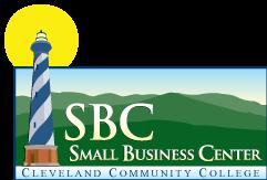 Cleveland_SBC_4c_glow