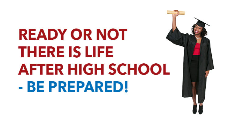 theres life after highschool Print and download the kid inside sheet music from is there life after high school sheet music arranged for piano/vocal/chords, and singer pro in g major (transposable.