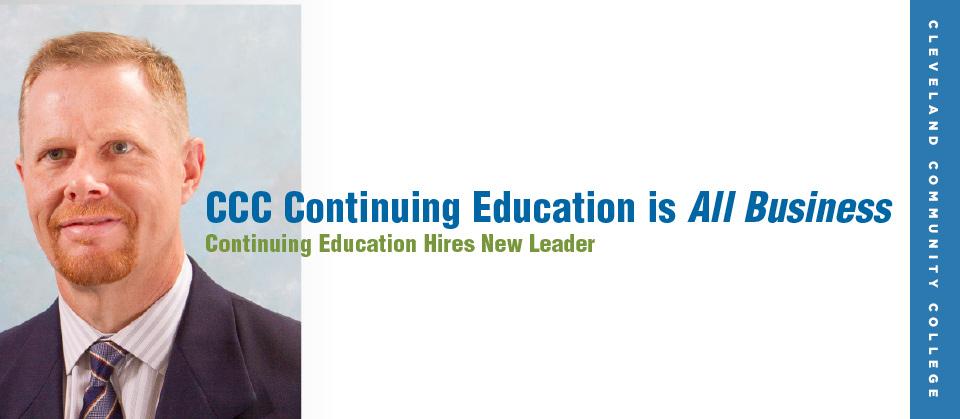 continuingeducationallbusiness