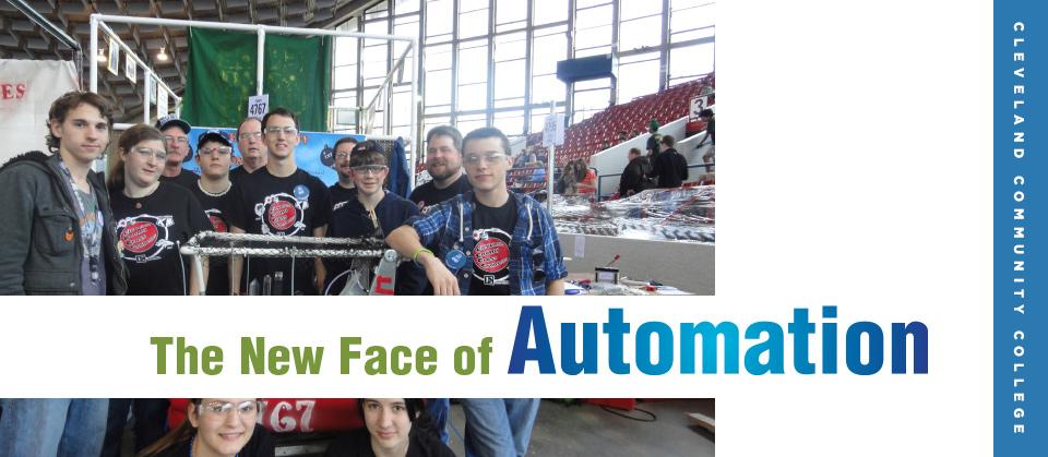 newfaceofautomation
