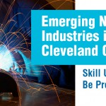 Emerging New Industries in Cleveland County