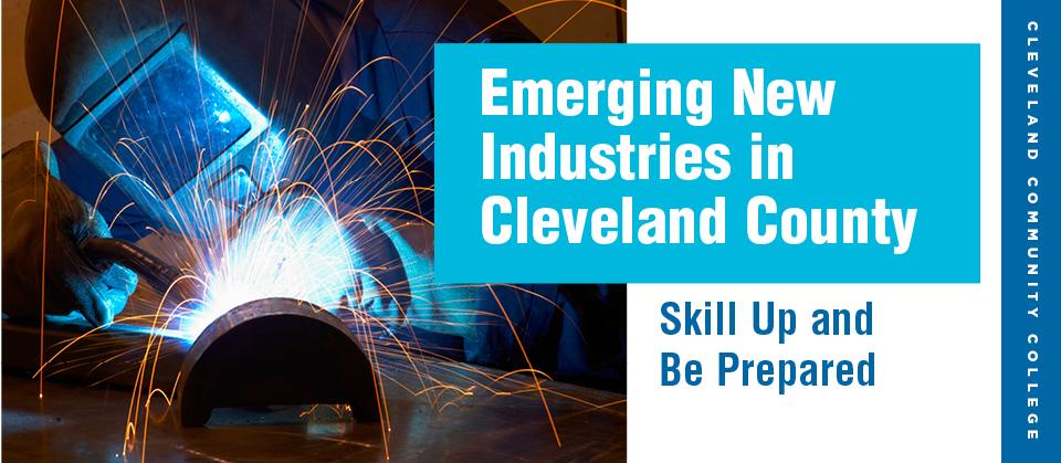 emergingindustries