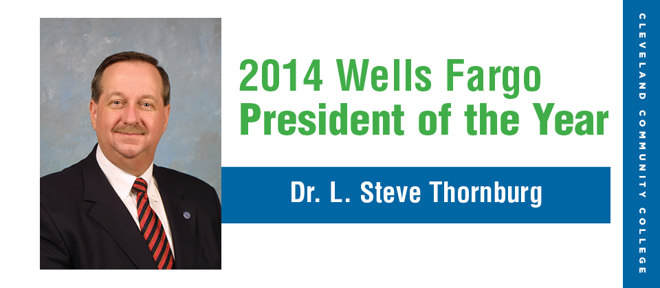 2014president
