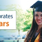 CCC Celebrates 50 Years