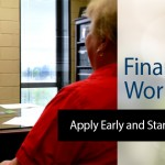 Make Financial Aid Work For You