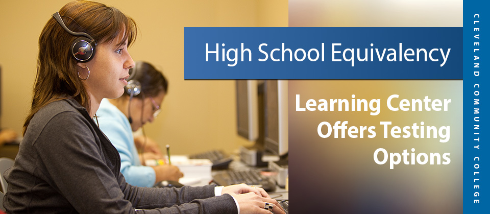 Cleveland_high_school_equivalency