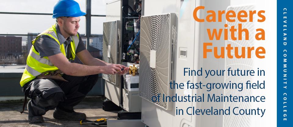 Cleveland_industrial_maintenance