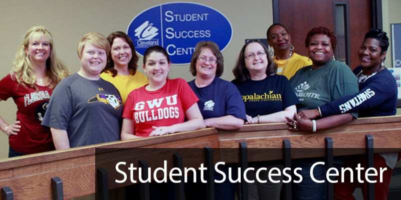 my student success It is my strong contention today that every student needs a success plan choosing your friends wisely should also be a part of your success plan being around other students who are without goals and are aimless will not help you.