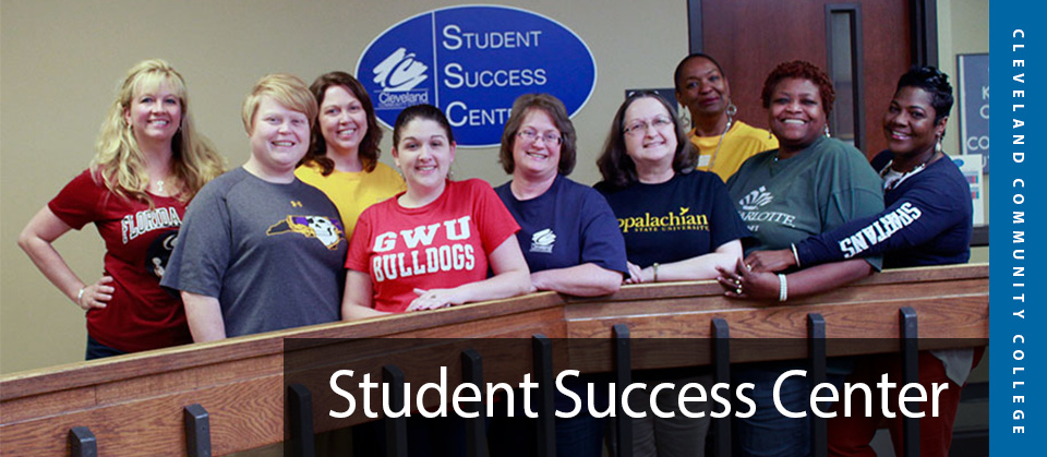 Cleveland_student_success
