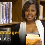 Transfer Advantages for Cleveland Community College Graduates